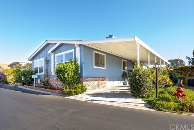 1051 Site Drive 92, Brea, CA 92821