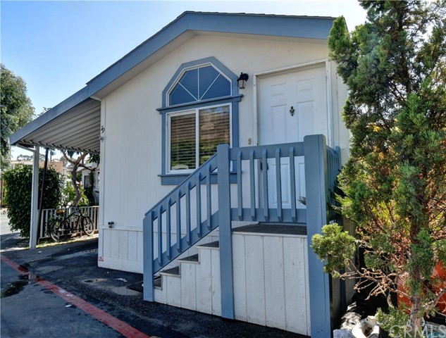 34052 Doheny Park Road 79, Dana Point, CA 92624