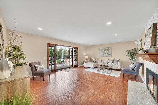 12. 18549 Lime Circle Fountain Valley, CA 92708