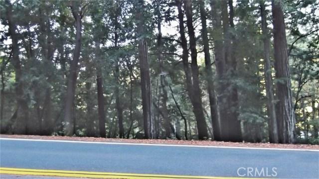 24820 Brooktrails Drive, Willits, CA 95490