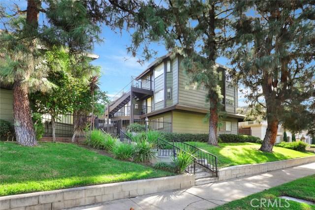 246 Alpine Street 11, Pasadena, CA 91106
