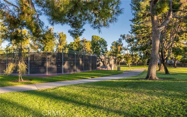 18 Porter, Irvine, CA 92620 Photo 56