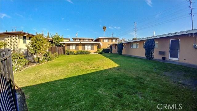 1146 W Fay Lane, Anaheim, CA 92805