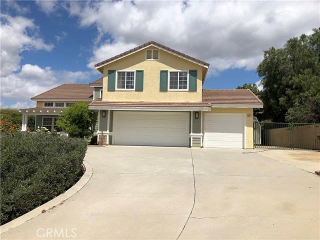 3017 Michelle Drive, Colton, CA 92324