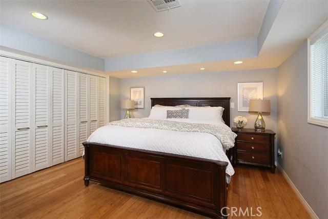 1240 Medford Rd, Pasadena, CA 91107 Photo 11