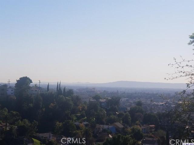 3143 Johnston Street, Los Angeles, CA 90031