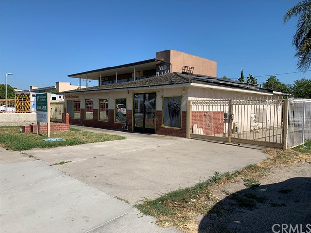 4728 W 1st Street, Santa Ana, CA 92703