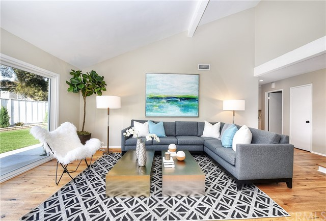 1948 PORT BRISTOL Circle, Newport Beach, CA 92660