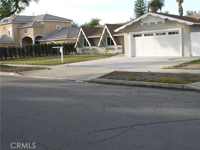 1519 E Alpha Lane, Anaheim, CA 92805