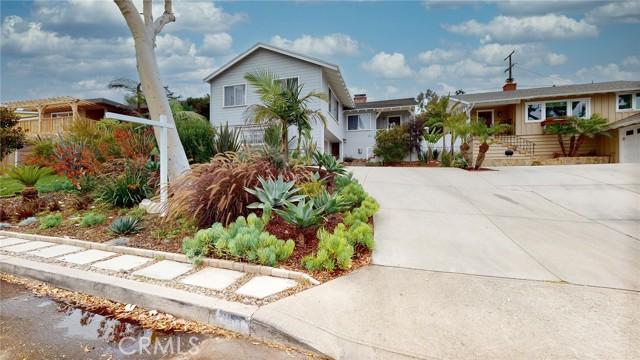 213 Vista Del Parque, Redondo Beach, CA 90277