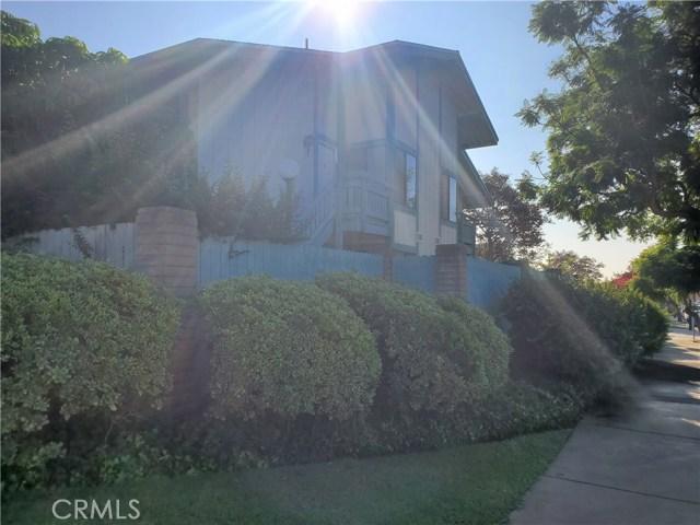 920 Del Amo Boulevard 8, Torrance, CA 90502