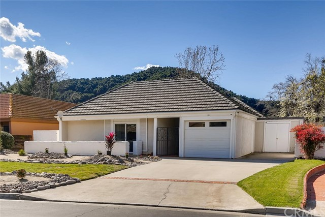 32628 Taspa Court, Pauma Valley, CA 92061