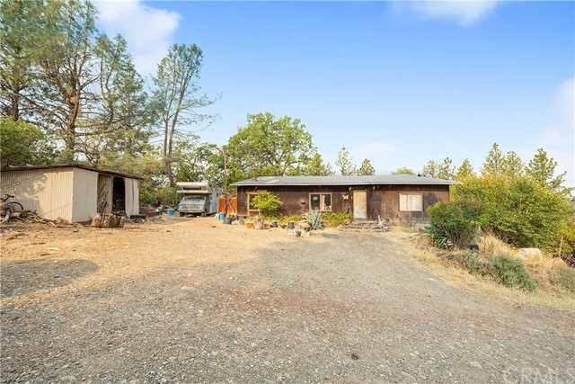 14278 Spruce Grove Rd, Lower Lake, CA 95457 Photo 13