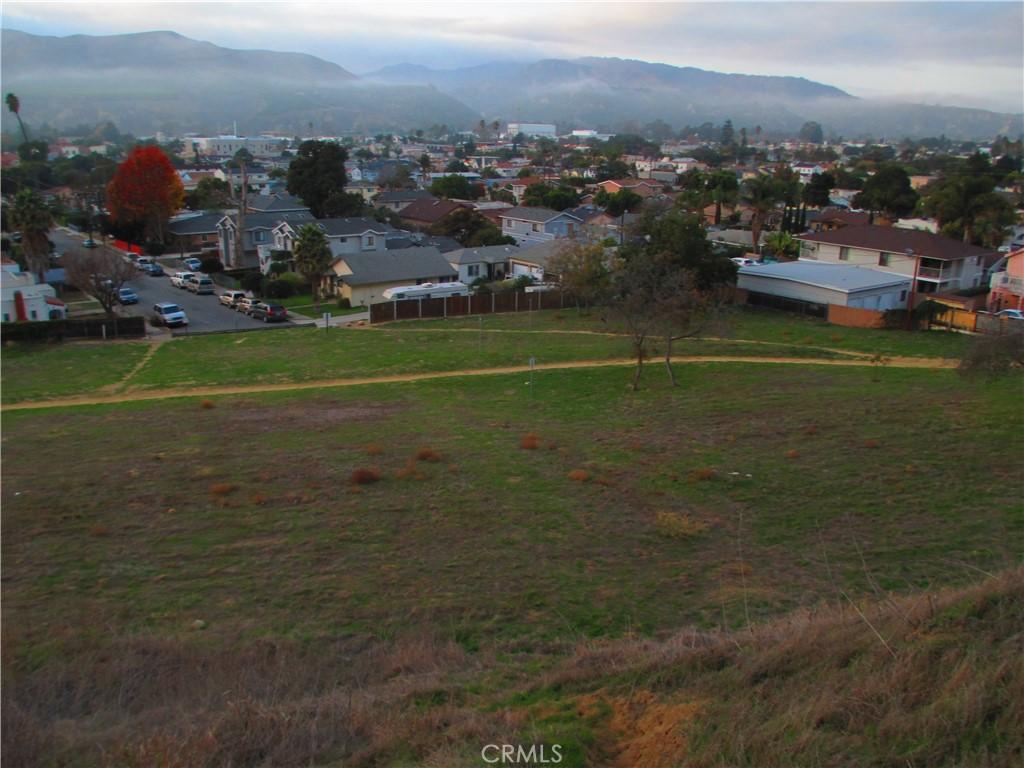 Photo of 799 Cedar, Ventura, CA 93001