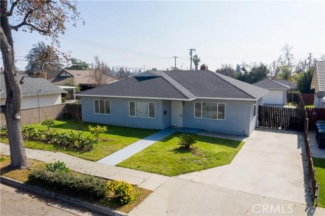 570 Kirkwood Avenue, Pomona, CA 91767