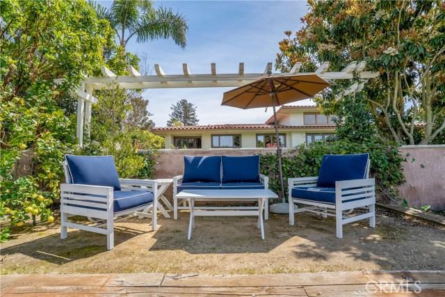 6065 Ocean Terrace Drive, Rancho Palos Verdes, California 90275, 4 Bedrooms Bedrooms, ,2 BathroomsBathrooms,Single family residence,For Sale,Ocean Terrace,SB19067962