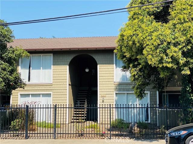816 Rancheria Drive, Chico, CA 95926