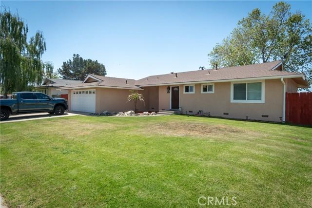 4613 Martin Av, Santa Maria, CA 93455 Photo