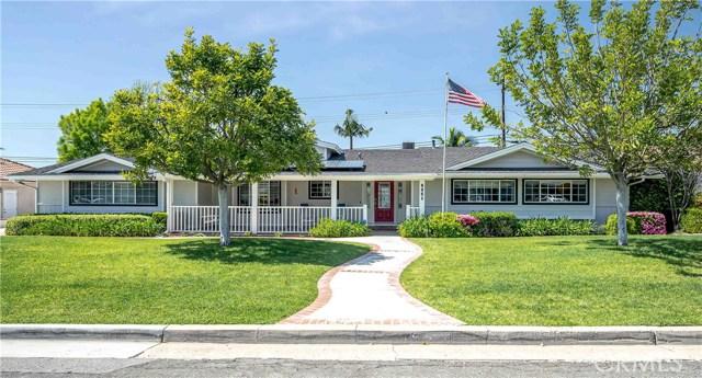 5051 Ridglea Avenue, Buena Park, CA 90621