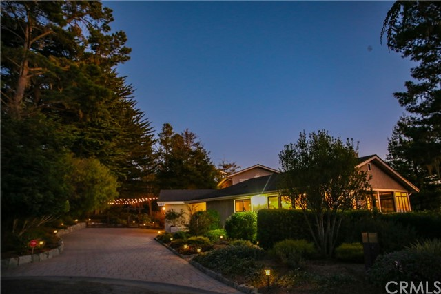 620 Exeter Ln, Cambria, CA 93428 Photo 0