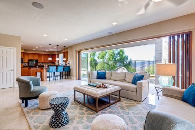 Photo of 73 Remington Lane, Aliso Viejo, CA 92656