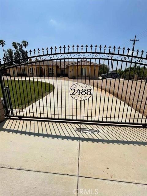 Photo of 2488 Grace Street, Riverside, CA 92504