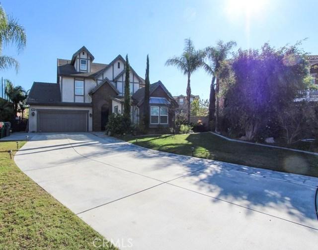 700 W Pepper Tree Lane, Santa Ana, CA 92706