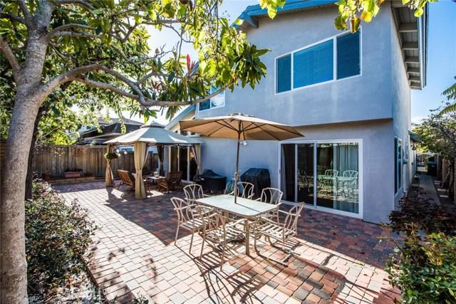 12 Hopkins St, Irvine, CA 92612 Photo 28