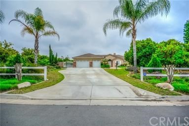 18019 TWIN LAKES DR, Riverside, CA 92508