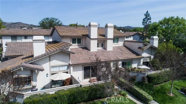 5 Starshine, Irvine, CA 92603 Photo 1