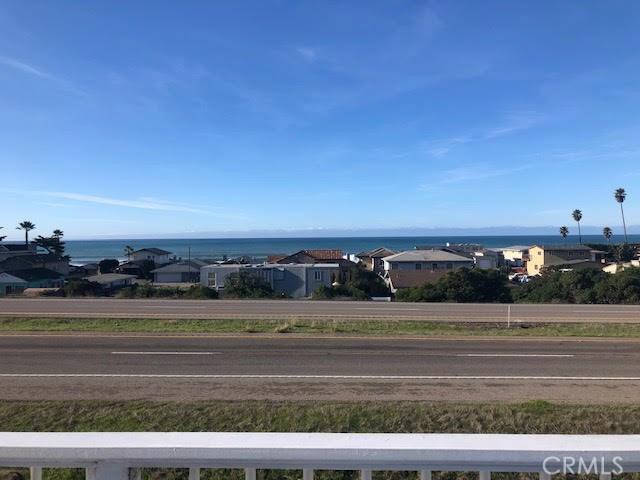 3158 Ocean Bl, Cayucos, CA 93430 Photo 1