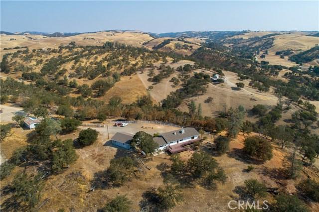 75463 Ranchita Av, San Miguel, CA 93451 Photo 28