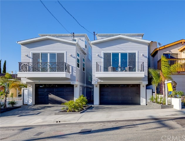 1711 Haynes Lane, Redondo Beach, CA 90278