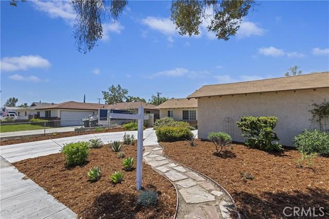 1573 Lassen Street, Redlands, CA 92374