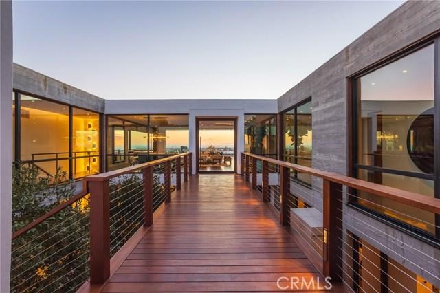 2007 Sabrina Terrace | Irvine Terrace (IRVT) | Corona del Mar CA
