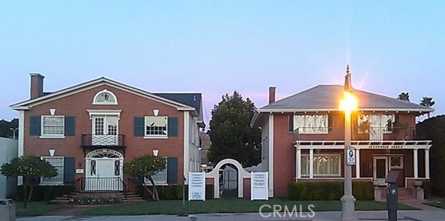 4255 Main Street, Riverside, CA 92501