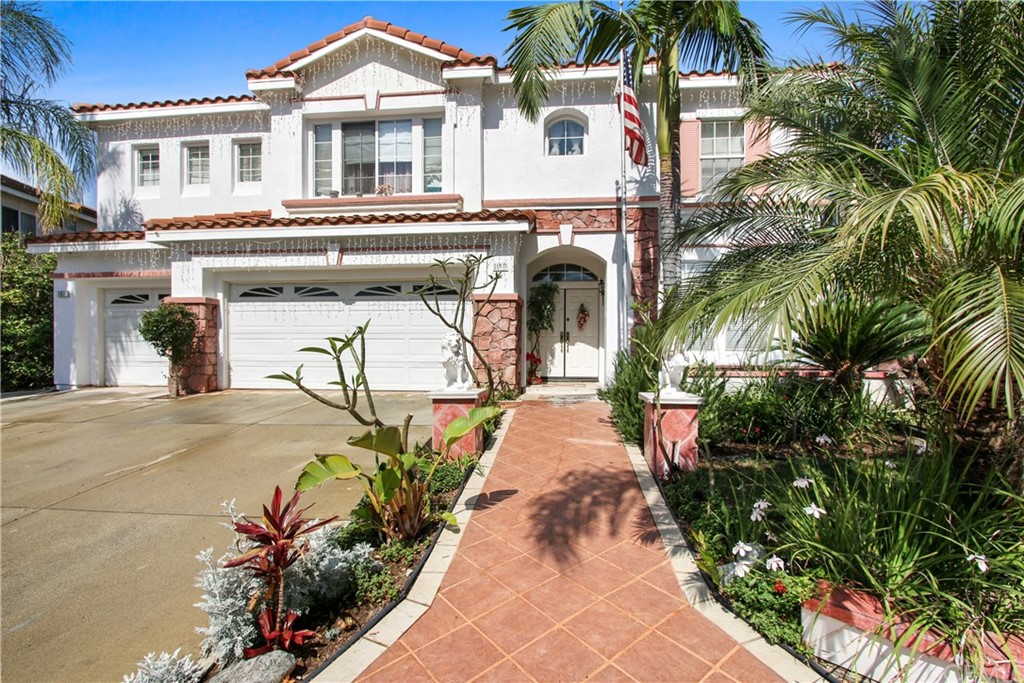 Photo of 107 Mission Way, Placentia, CA 92870