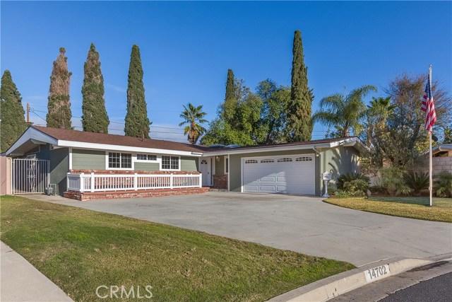 14702 Candeda Place, Tustin, CA 92780