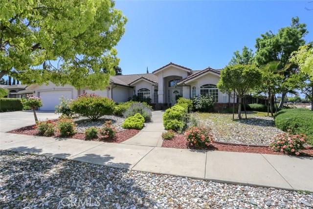 610 Redwing Drive, Merced, CA 95340