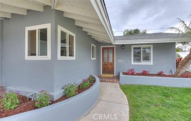 1111 E Boom Avenue, Orange, CA 92865