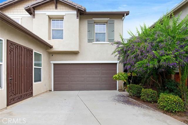 3. 11108 Pinecone Street Corona, CA 92883