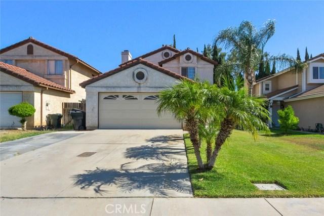 14367 Figwood Drive, Fontana, CA 92337