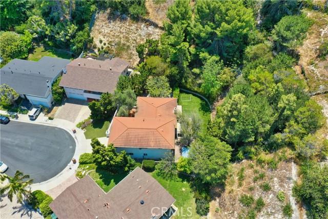 31. 4764 Lone Valley Drive Rancho Palos Verdes, CA 90275
