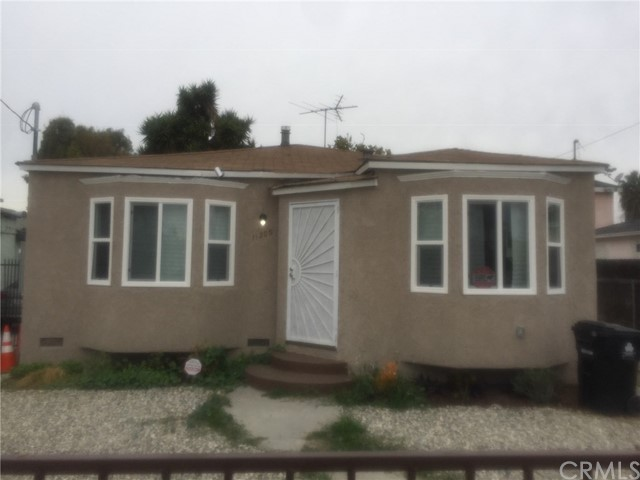11305 Hooper Avenue, Los Angeles, CA 90059