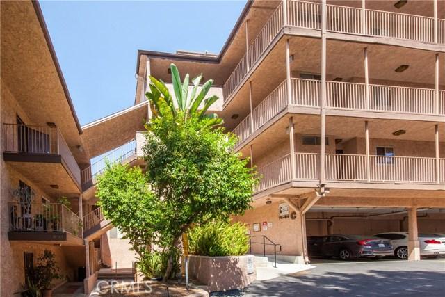 1517 E Garfield Avenue 35, Glendale, CA 91205