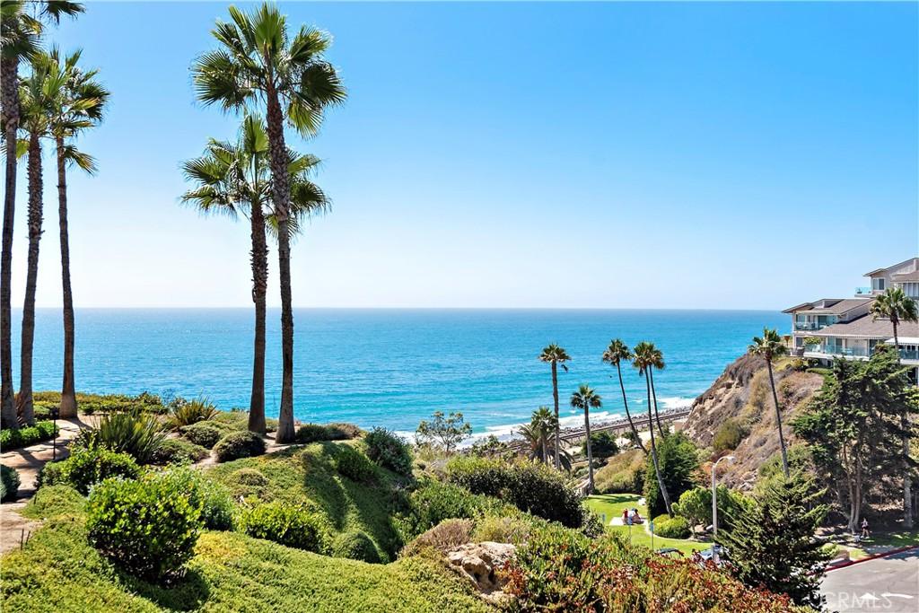 Photo of 412 Arenoso Lane #106, San Clemente, CA 92672