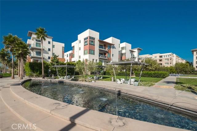 12510 Fielding Cir #2, Playa Vista, CA 90094 Photo 35
