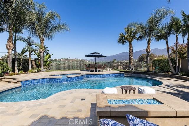 9 Hillrise, Rancho Santa Margarita, CA 92679