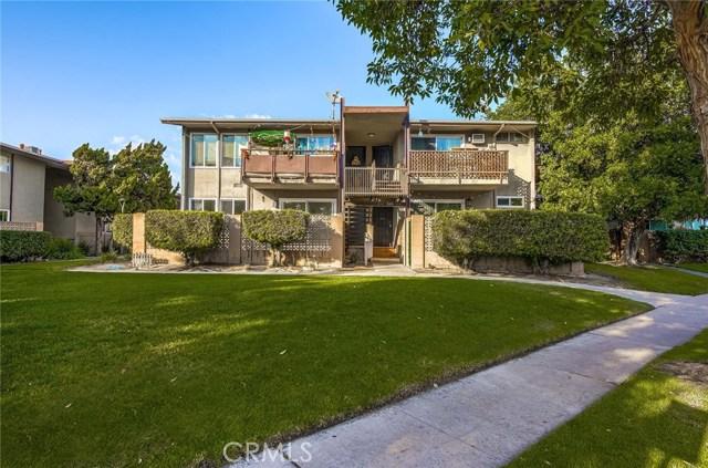 1865 W Greenleaf Avenue D, Anaheim, CA 92801