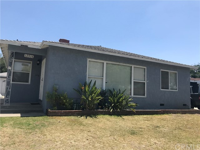 12914 Brookshire Avenue, Downey, CA 90242